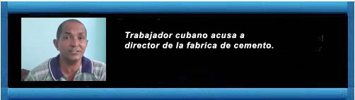 http://cubademocraciayvida.org/web/article.asp?artID=46034