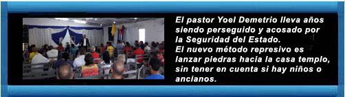 http://cubademocraciayvida.org/web/article.asp?artID=46032