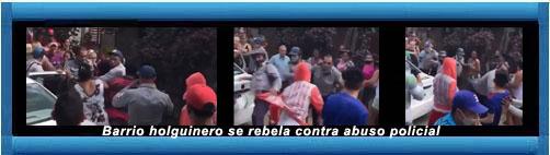 http://cubademocraciayvida.org/web/article.asp?artID=46035