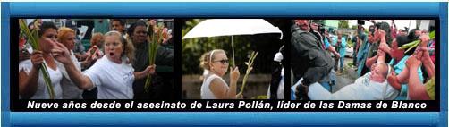 http://cubademocraciayvida.org/web/article.asp?artID=46127