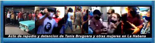 http://cubademocraciayvida.org/web/article.asp?artID=46116