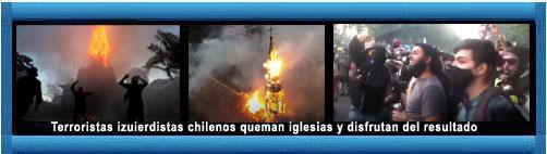 http://cubademocraciayvida.org/web/article.asp?artID=46167