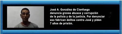 http://cubademocraciayvida.org/web/article.asp?artID=46275
