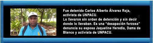 http://cubademocraciayvida.org/web/article.asp?artID=46382
