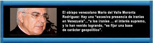 http://cubademocraciayvida.org/web/article.asp?artID=46439