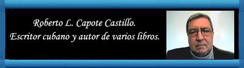 (Parte 1) La práctica del director en la empresa socialista en Cuba. Por Roberto L. Capote Castillo.                             CUBA DEMOCRACIA Y VIDA.ORG                                                                      web/folder.asp?folderID=136