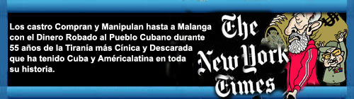 """""""EL MAGO DE LA HOZ"""". Por Alfredo Pong. cubademocraciayvida.oweb/folder.asp?folderID=136rg"""