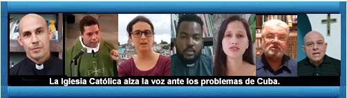 http://cubademocraciayvida.org/web/article.asp?artID=46758