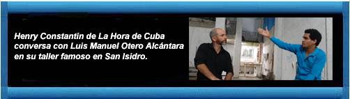 http://cubademocraciayvida.org/web/article.asp?artID=46777
