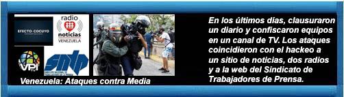 http://cubademocraciayvida.org/web/article.asp?artID=46818