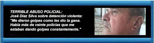 http://cubademocraciayvida.org/web/article.asp?artID=46793