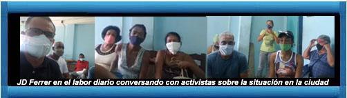 http://cubademocraciayvida.org/web/article.asp?artID=46824
