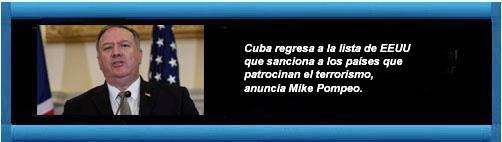 http://cubademocraciayvida.org/web/article.asp?artID=46825