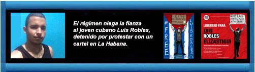 http://cubademocraciayvida.org/web/article.asp?artID=46940
