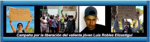 http://cubademocraciayvida.org/web/article.asp?artID=47018