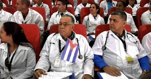 UN NEGOCIO ALTAMENTE RENTABLE. Por Alejandro Tur Valladares. cubademocraciayvida.org   web/folder.asp?folderID=136