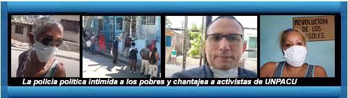 http://cubademocraciayvida.org/web/article.asp?artID=47029