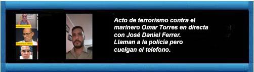 http://cubademocraciayvida.org/web/article.asp?artID=47079