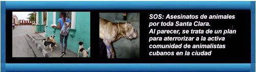 http://cubademocraciayvida.org/web/article.asp?artID=47054