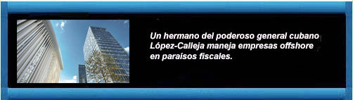 http://cubademocraciayvida.org/web/article.asp?artID=47097