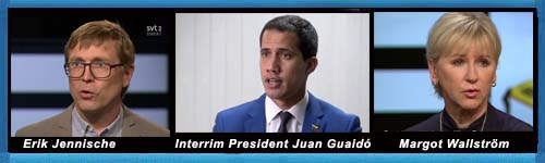 http://cubademocraciayvida.org/web/article.asp?artID=42038