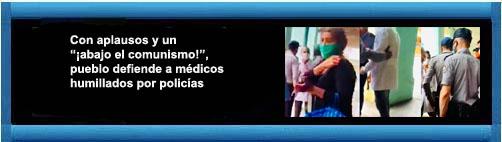 http://cubademocraciayvida.org/web/article.asp?artID=45480