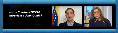 http://cubademocraciayvida.org/web/article.asp?artID=44470