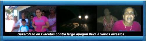 http://cubademocraciayvida.org/web/article.asp?artID=45563