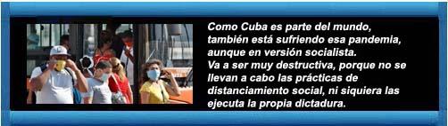 El presente es fatal, pero el futuro… (I). Por Martha Beatriz Roque Cabello. web/article.asp?artID=44430