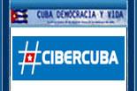 CIBER CUBA.