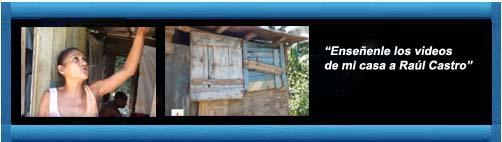 http://cubademocraciayvida.org/web/article.asp?artID=42256