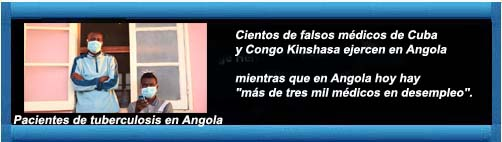 http://cubademocraciayvida.org/web/article.asp?artID=42368
