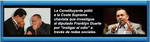 http://cubademocraciayvida.org/web/article.asp?artID=42374