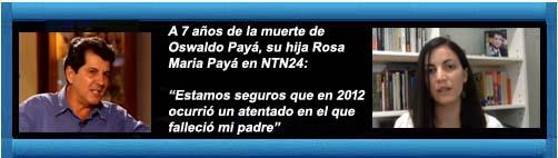 http://cubademocraciayvida.org/web/article.asp?artID=42420