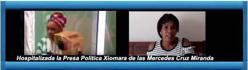 http://cubademocraciayvida.org/web/article.asp?artID=42415