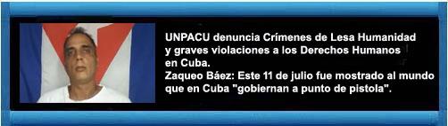 http://cubademocraciayvida.org/web/article.asp?artID=48413