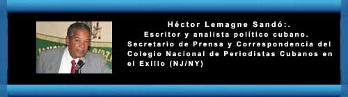 ¡Sólo Verdades!. Perdiendo se gana 2da. Parte. Por Héctor Lemagne Sandó:. web/article.asp?artID=28264