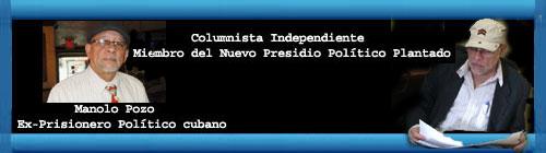 OCASIO-CORTEZ & BERNIE SANDERS: ESPERANZA AMERICANA. Por Manolo Pozo. cubademocraciayvida.org web/folder.asp?folderID=136