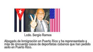 DOS HURACANES SOBRE DOS ISLAS. Por el Lcdo. Sergio Ramos. cubademocraciayvida.org web/folder.asp?folderID=136