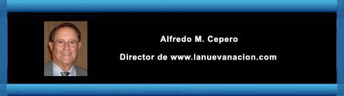 UNA MUERTE IRRELEVANTE Y TARDÍA. Por Alfredo M. Cepero. cubademocraciayvida.org  web/folder.asp?folderID=136