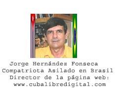 La economía cubana (y el castrismo) en crisis terminal. Por Jorge Hernández Fonseca cubademocraciayvida.org web/folder.asp?folderID=136