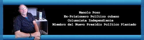 LA RECOGIDA DEL CAPRI (1ra parte). Por Manolo Pozo. cubademocraciayvida.org web/folder.asp?folderID=136