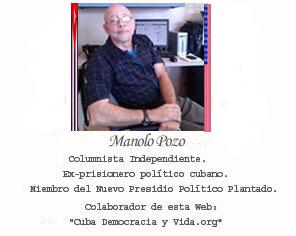 Y LOS DE ESPAÑA QUÉ...?. Por Manolo Pozo.  web/folder.asp?folderID=136