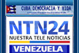 NTN24 VENEZUELA: VIDEOS YOUTUBE