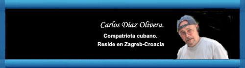"""""""LA RESPUESTA DEL PUEBLO AL DEMONIO CASTRISTA"""". Por Carlos D�az Olivera. cubademocraciayvida.org web/folder.asp?folderID=136"""