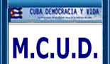 M.C.U.D. Director C�sar Alarc�n.