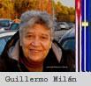 """GUILLERMO MILAN REYES. EDITOR Y REDACTOR DE ESTA P�GINA WEB: """"CUBA DEMOCRACIA Y VIDA. ORG"""""""