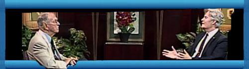 """VIDEO: """"Desigualdad, Movilidad y Riqueza"""". Entrevista a Julio M. Shiling que desglosa este tema importante de forma objetiva y precisa. cubademocraciayvida.org web/folder.asp?folderID=136"""