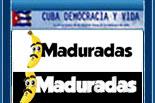 MADURADAS