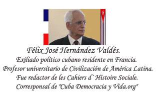 El Dr. Sánchez y el Dr. Antelo. Historias del II Frente del Escambray contra Batista, 1957 a 1958. Por Félix José Hernández.                                 Cuba Democracia y Vida.org                                                                                                                                           web/folder.asp?folderID=136